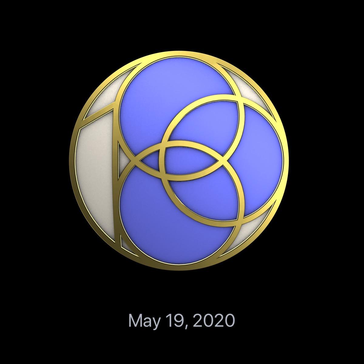 1,000 Rings